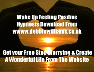 Wake up Feeling Positive Budget Hypnosis | Audio Books | Self-help