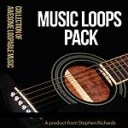 Super Music Loop Pack | Music | Other