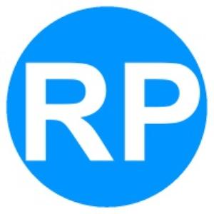 roundpost - social network