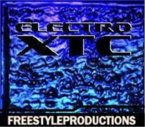 First Additional product image for - Electro XTC (.WAV)