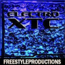 Electro XTC (.WAV) | Music | Dance and Techno