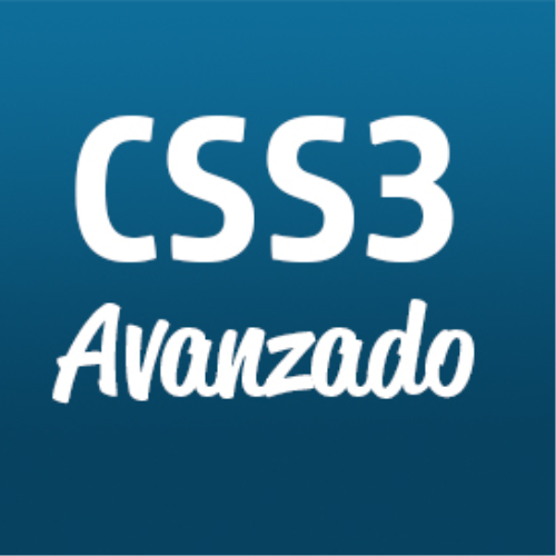 First Additional product image for - CSS3 Avanzado