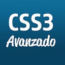 CSS3 Avanzado | Movies and Videos | Educational