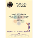 Patricia Awyan Khemitology Part One | Movies and Videos | Religion and Spirituality