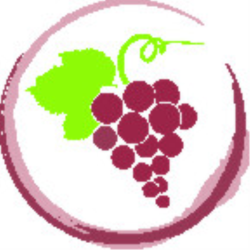 First Additional product image for - Wine Ring machine embroidery files