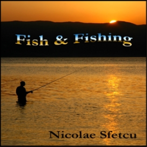 Fish & Fishing | eBooks | Outdoors and Nature