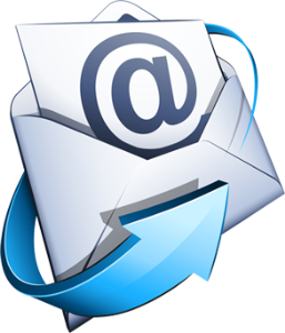 cyprus hotel emails