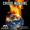 Crisis Mundial | Audio Books | Religion and Spirituality