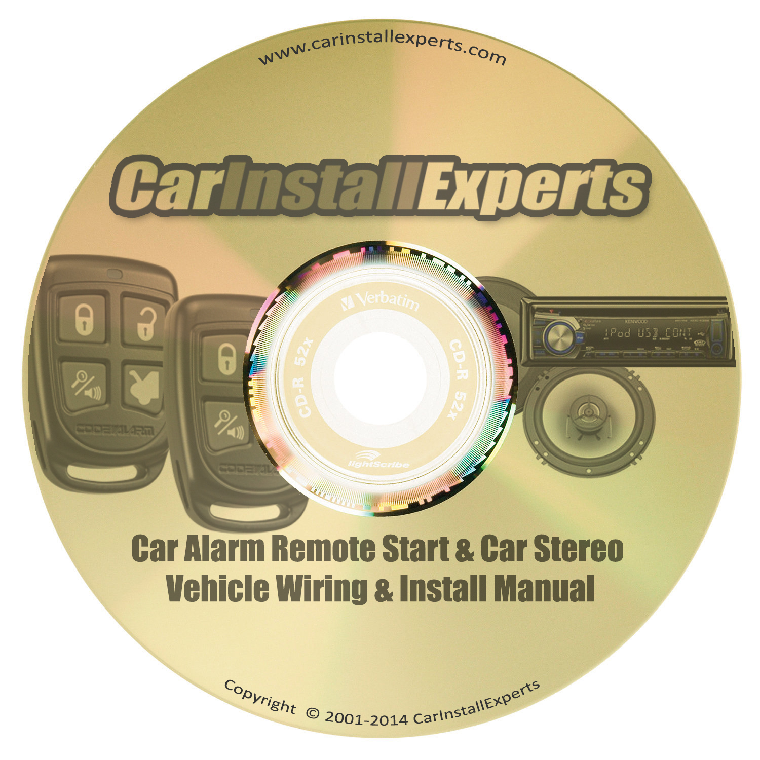 2004 chevrolet impala car alarm remote start stereo install wiring diagram ebooks automotive