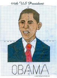 Obama-Q4 | Other Files | Documents and Forms