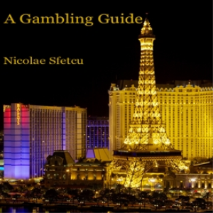 a gambling guide