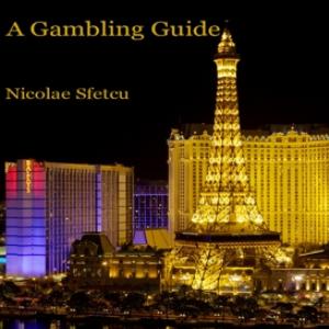 A Gambling Guide | eBooks | Games