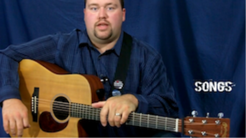 Third Additional product image for - BGE Webisodes 9 & 10 | Video 5: Songs, Fiddle Tunes, & Rhythm