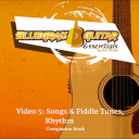 BGE Webisodes 9 & 10 | Video 5: Songs, Fiddle Tunes, & Rhythm | Movies and Videos | Educational