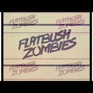 flatbush zombie type beat