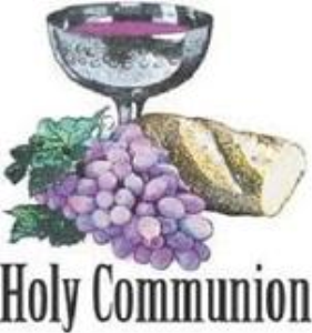 Holy_Communion.pdf | Other Files | Everything Else
