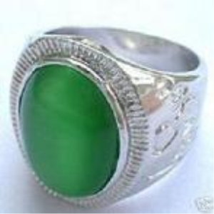 Jade_Ring.pdf | Photos and Images | Fashion