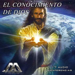 El Conocimiento De Dios | Audio Books | Religion and Spirituality