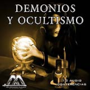 Demonios Y El Ocultismo | Audio Books | Religion and Spirituality