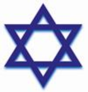 Jewish_Calendar_Sacred_and_Civil_Years.pdf | Movies and Videos | Documentary