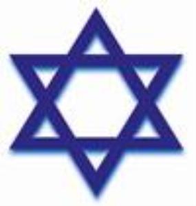 jewish_calendar_sacred_and_civil_years.pdf