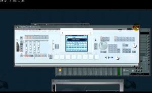 korg m3 vst plugin & sound kit