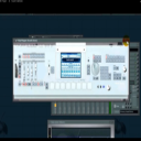 Korg M3 Vst Plugin & Sound Kit | Music | Soundbanks