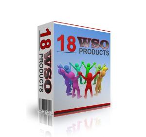 18 wso products sean mize