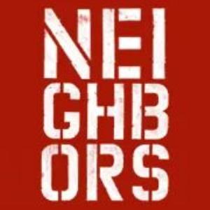 neighbors 2014