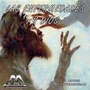 Las Enfermedades Y Dios | Audio Books | Religion and Spirituality