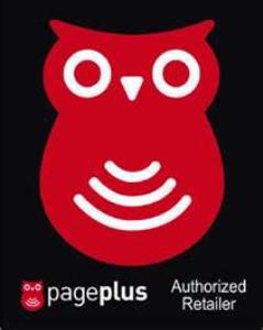 pageplus flashing software