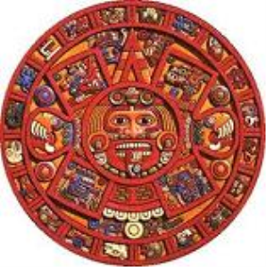 Mayan_5200-Year_Great_Cycle.pdf | Documents and Forms | Research Papers