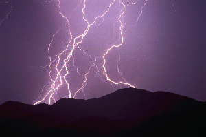 Sounds of Thunder and Rain Storm download | Music | Alternative