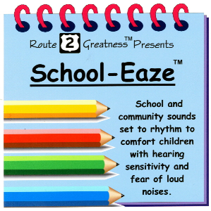 school-eaze cd download