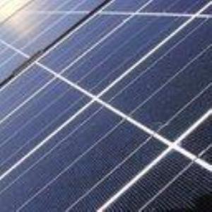 Going_Solar_Pathways.pdf | eBooks | Fiction