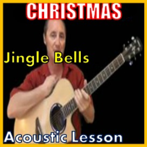 Learn to play Jingle Bells (kproducts) | Movies and Videos | Educational