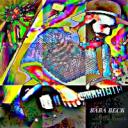 Baba Beck | Music | Rock