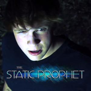 the static prophet - digital download