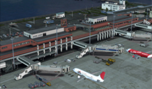 nagasaki int and omura