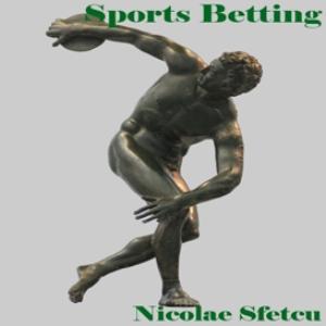 Sports Betting | eBooks | Sports