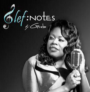 greta - clef notes