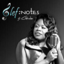 Greta - Clef Notes | Music | Gospel and Spiritual