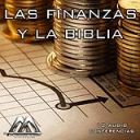 Las Finanzas Y La Biblia | Audio Books | Religion and Spirituality