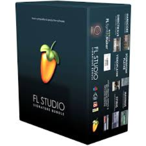 fl studio 11 producer edition