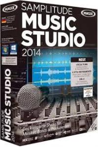 magix samplitude music studio v20.0.2.16