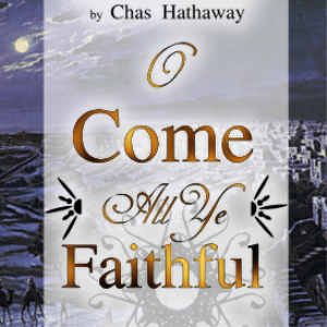 O Come All Ye Faithful | eBooks | Sheet Music