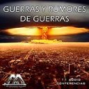 Guerras Y Rumores De Guerras | Audio Books | Religion and Spirituality