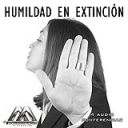 Humildad En Extincion | Audio Books | Religion and Spirituality