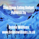 Stop Binge Eating Budget Hypnosis | Audio Books | Self-help