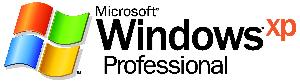 microsoft windows xp pro